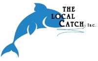 The Local Catch